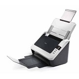 AVISION Scanner [AV-176+] - Scanner Multi Document
